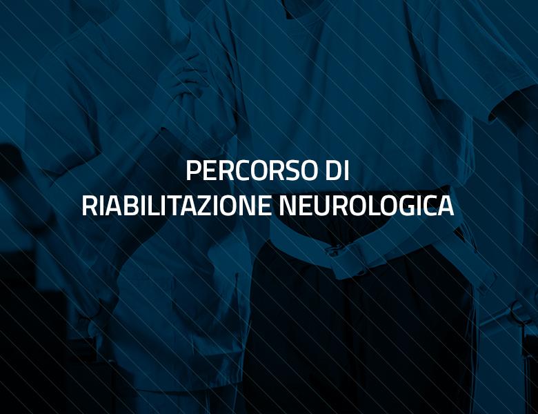 Percorso di riabilitazione neurologica - Studio Longo fisioterapia